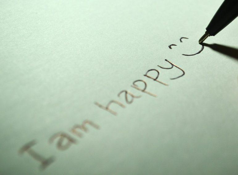 لذت مانند انسان دارای مراتب است . . .